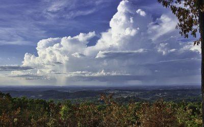 Cloud computing voor het MKB: alles wat je moet weten over 'de cloud'