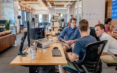 23 beste tools en oplossingen voor online samenwerken in 2020