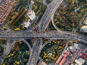 IT infrastructuur in kaart brengen