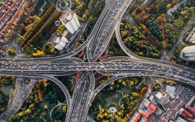 IT infrastructuur in kaart brengen [Voorbeeld + Stappenplan]